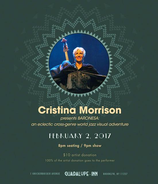 Cristina-Morrison-GuadalupeInn-NewYork